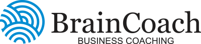 BrainCoach | Business Coaching