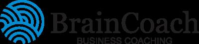 BrainCoach | Business Coaching